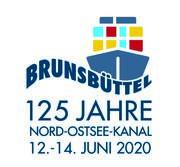 Externer Link: www.125nok.de