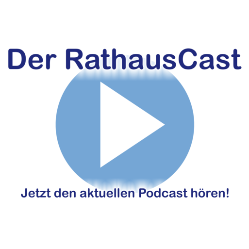 Externer Link: Podcast Button Play