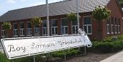 Boy-Lornsen-Grundschule