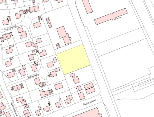 Plan Eddelaker Straße 147