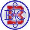Externer Link: BSC_Logo