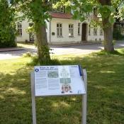 Kulturpfad