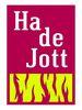 Logo HDJ