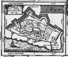 Archiv_Karte