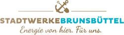 Logo Stadtwerke Brunsbüttel GmbH