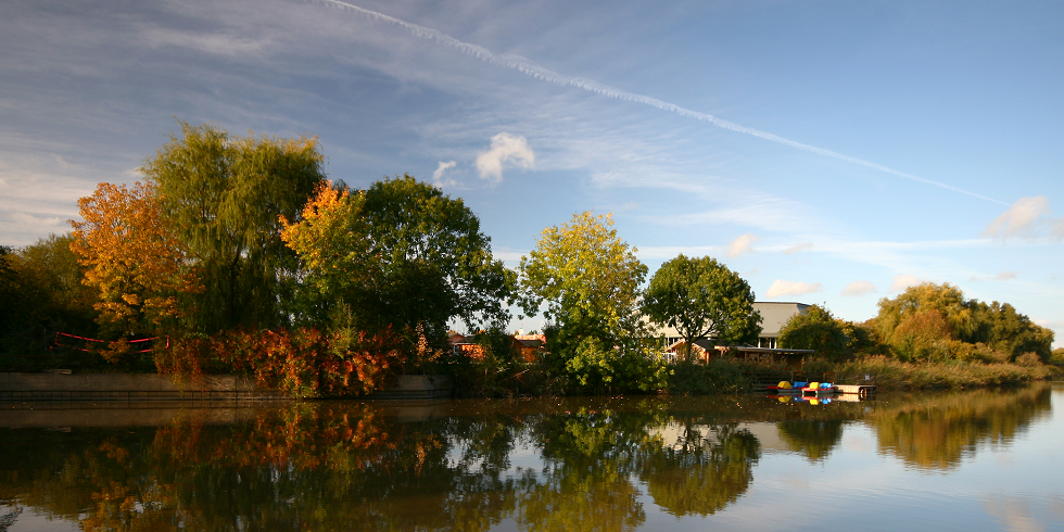 Foto Startseite Herbst
