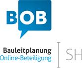 Externer Link: hhtps://www.bob-sh.de