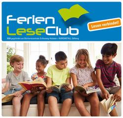 Bücherei FLC-Logo-Bild
