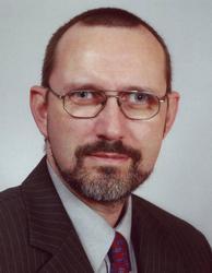 Frank Wessel