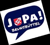 Logo JuPa