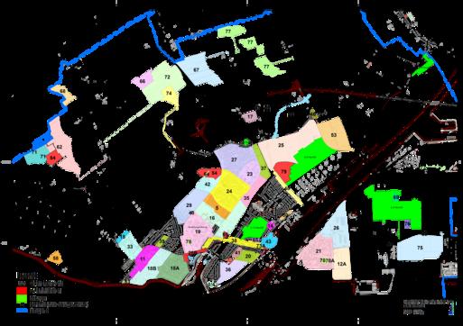 Ü-BPLÄNE_Geltungsbereiche_20_11_mit Stadtgrenze