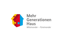 MGH Logo 2020