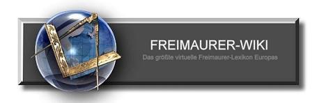 Externer Link: JR Freimaurer